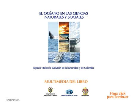 [:es]oceania-1[:]