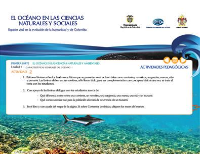 [:es]oceania-2[:]