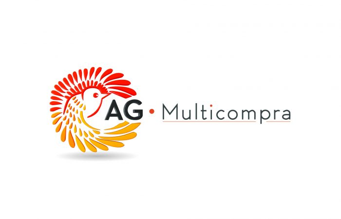 AG multicompra