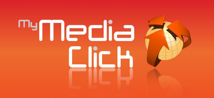 MyMedia Click