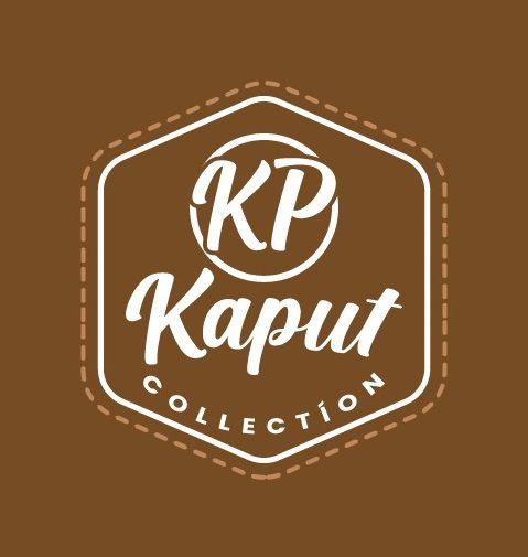 Kaput Collection