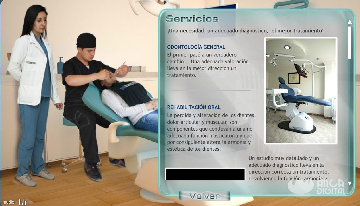 odontologia 3